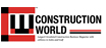 Construction World