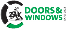 Zak Doors And Windows