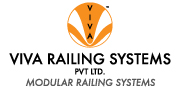 Tasneem Haji, VIVA Railing Systems P. Ltd.
